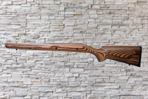 Boyds Classic Nutmeg Stock Remington 722 Short Action Rifle