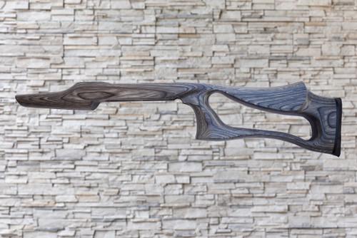 Boyds SS Evolution Pepper Stock Marlin 795 Clip Fed Rifle