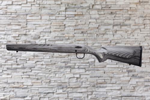 Boyds Classic Pepper Stock Lithgow La102 Short Action Factory Barrel Rifle