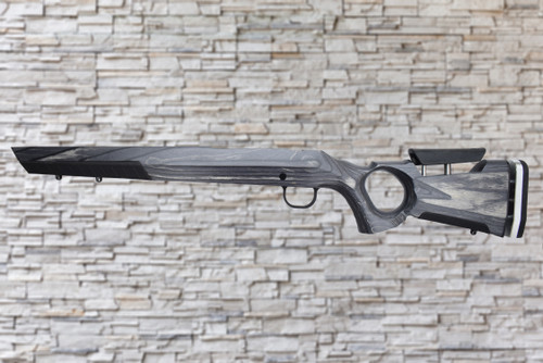 Boyds At One Thumbhole Pepper Stock Lithgow La102 Short Action Factory Barrel Rifle