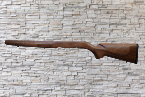 Boyds Classic Walnut Stock Savage A22 .22LR Rifle