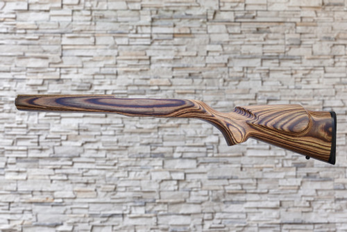 Boyds Heritage Nutmeg Ruger Mini 14/30 Rifle