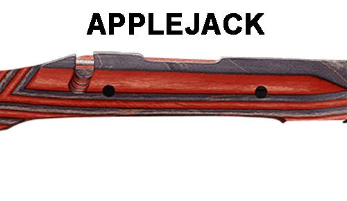 color-applejack.jpg