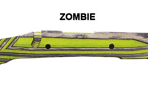color-zombie.jpg
