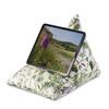 Tablet Beanbag - Welsh Meadow