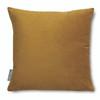Opulent Velvet Cushion - Flower Power