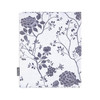 Celina Digby Luxury Eco-Friendly Recycled Fabric Table Runner - Cecylia Natural- Available in 3 Sizes