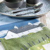 Celina Digby Luxury 100% Cotton Large Kitchen Tea Towels (9 DESIGNS - MIX & MATCH 2 for £15)