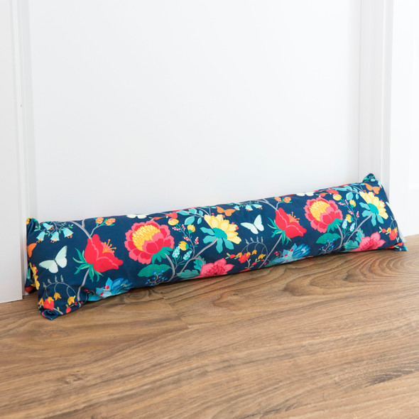 Draught Excluder - Midsummer Night