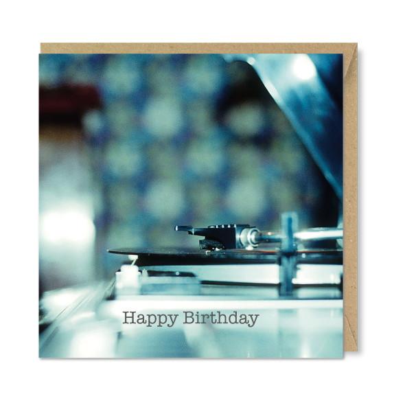 Celina Digby x Honovi Cards - Unique Funny Nostalgic Greeting Card - Stylus