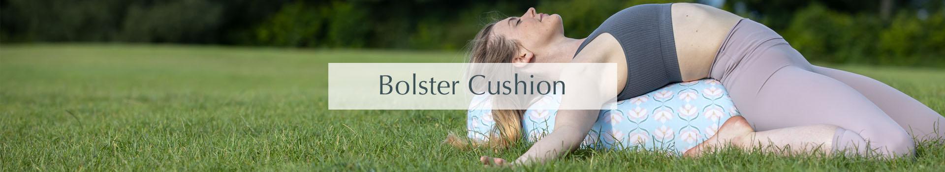 bolster-cushion-2.jpg