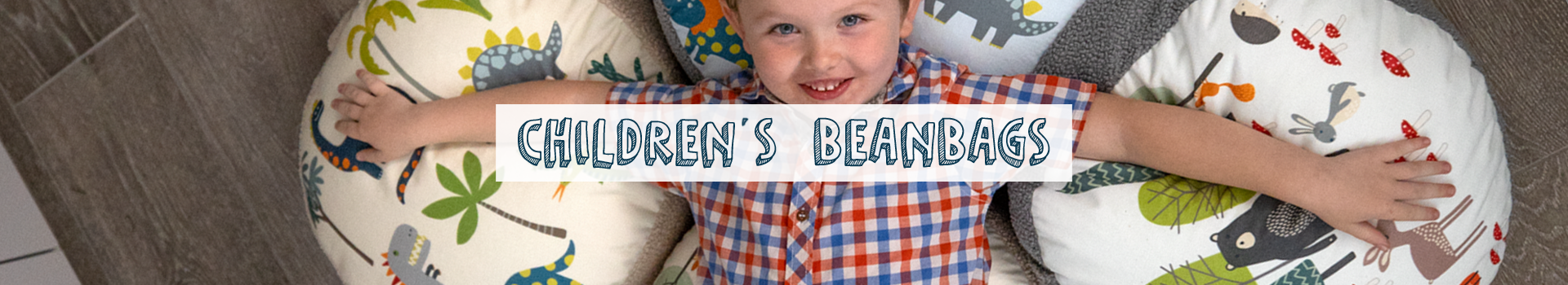 children-s-bean-bags-copy-2.png