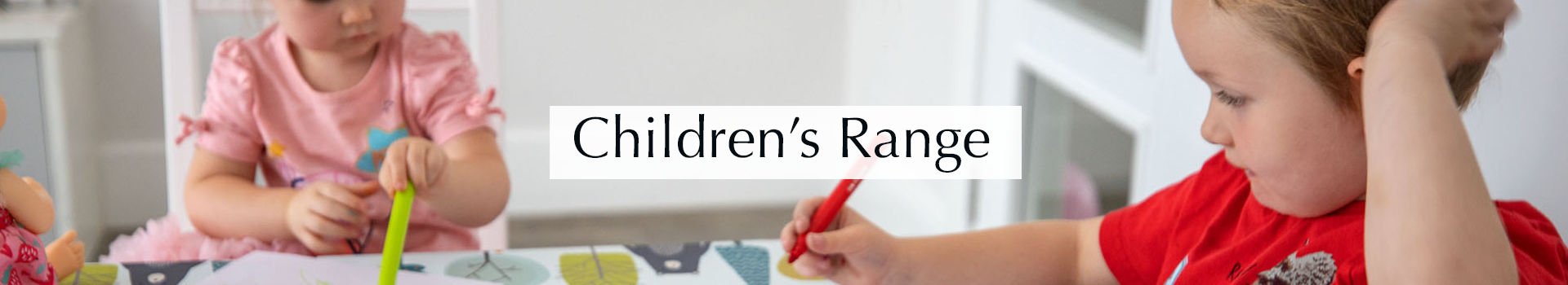 children-s-range-category-banner-celina-digby.png