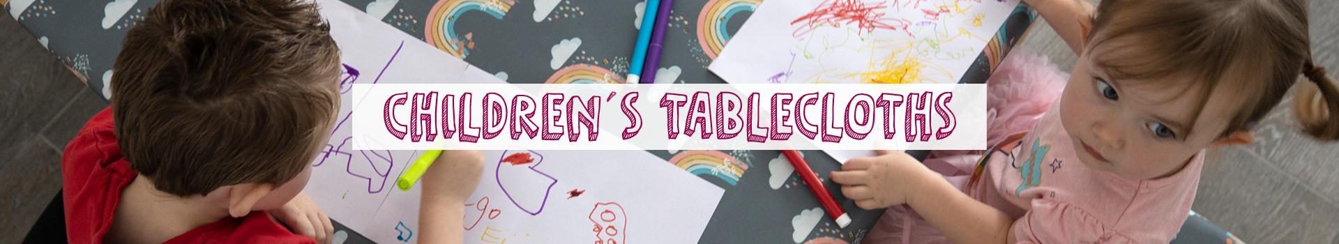 children-s-tablecloths-2.png