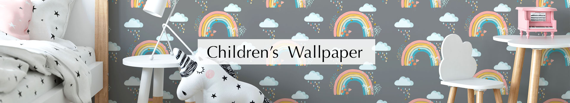 children-s-wallpaper-2.jpg