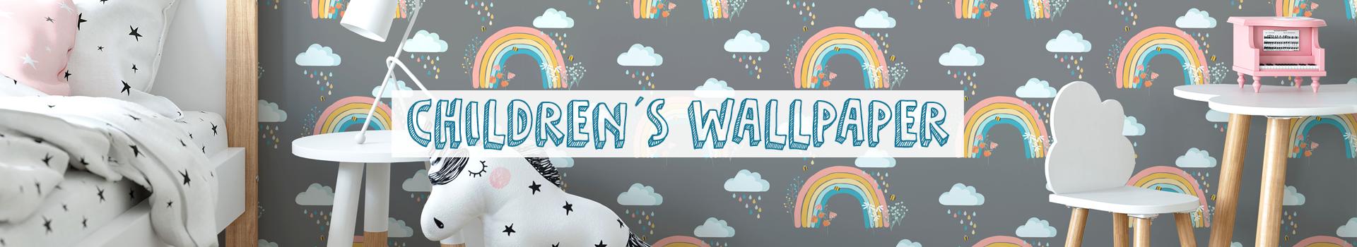 chilrdren-s-wallpaper.png
