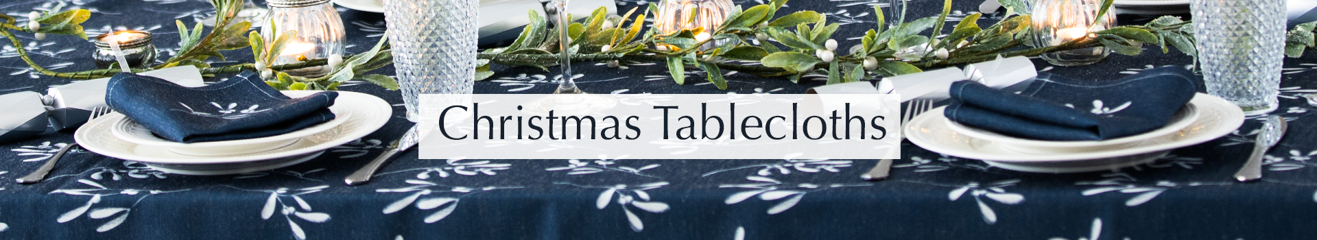christmas-tablecloths-copy-2.png