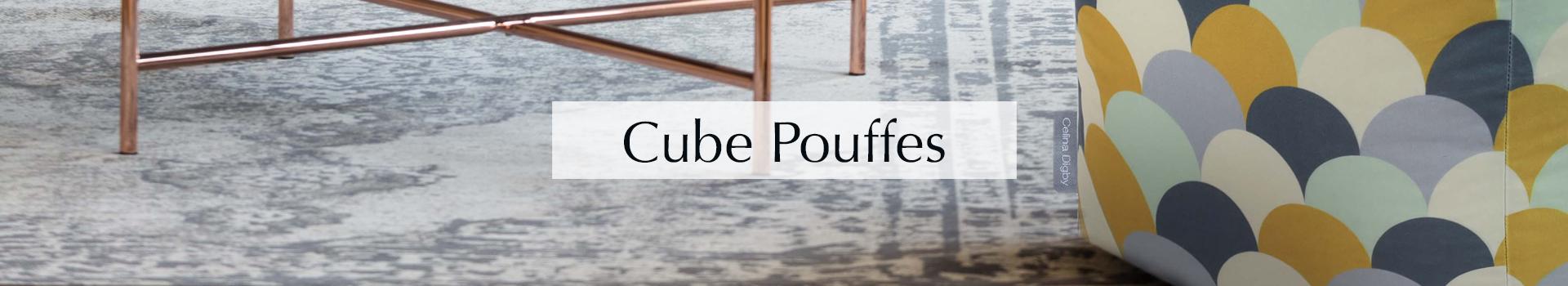 cube-pouffe-2.png