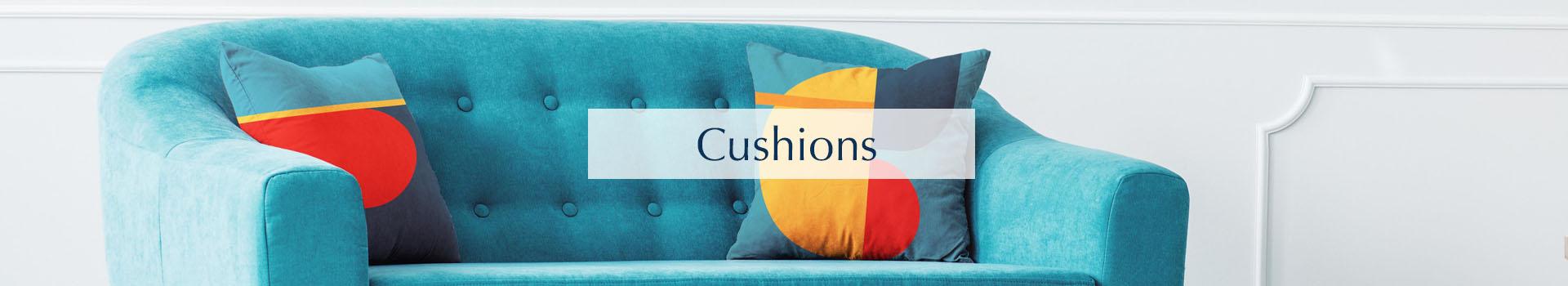 cushions-2.jpg