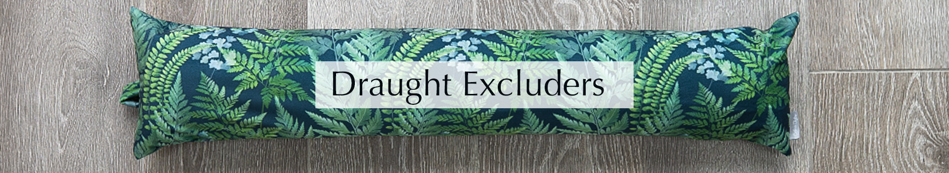 draught-excluders-copy-2.png