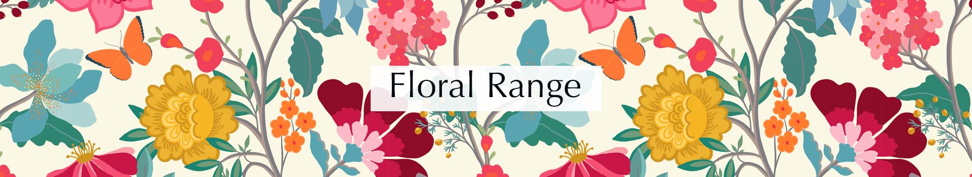 floral-range-category-banner-celina-digby.png