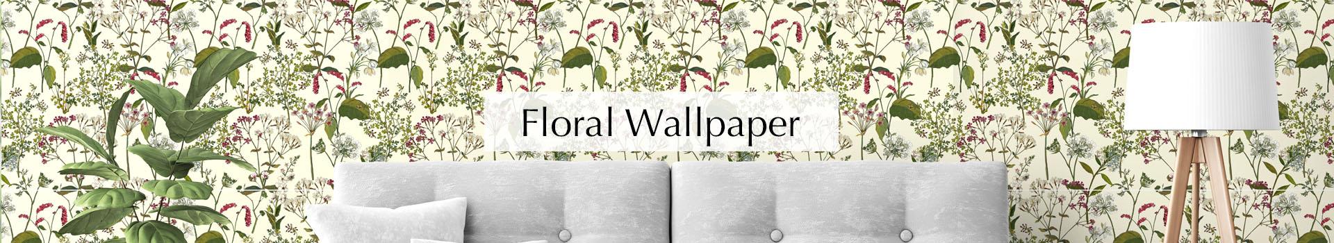 floral-wallpaper-2.jpg