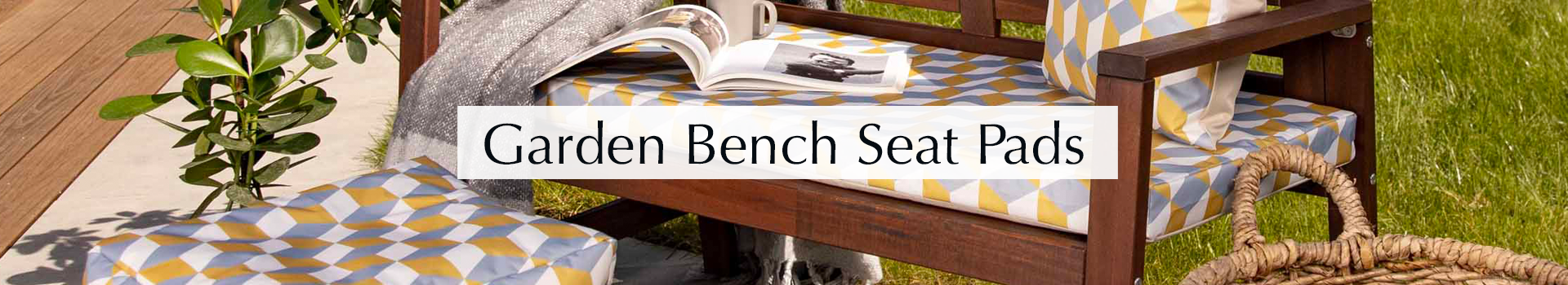 garden-bench-seat-pads.png