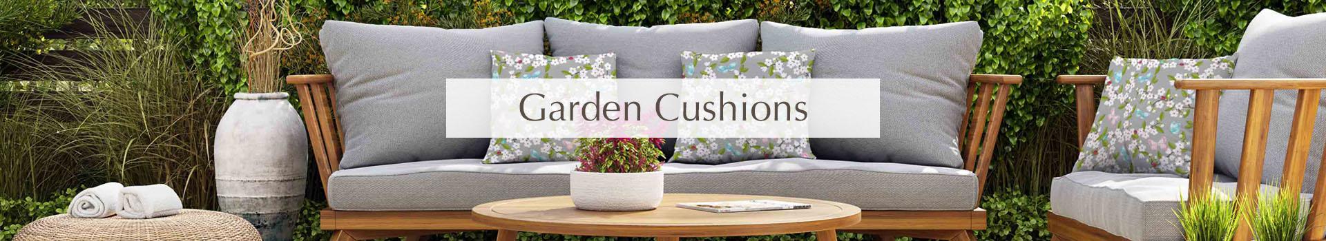 garden-cushions-2.jpg