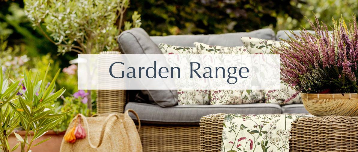 garden-range-2.jpg