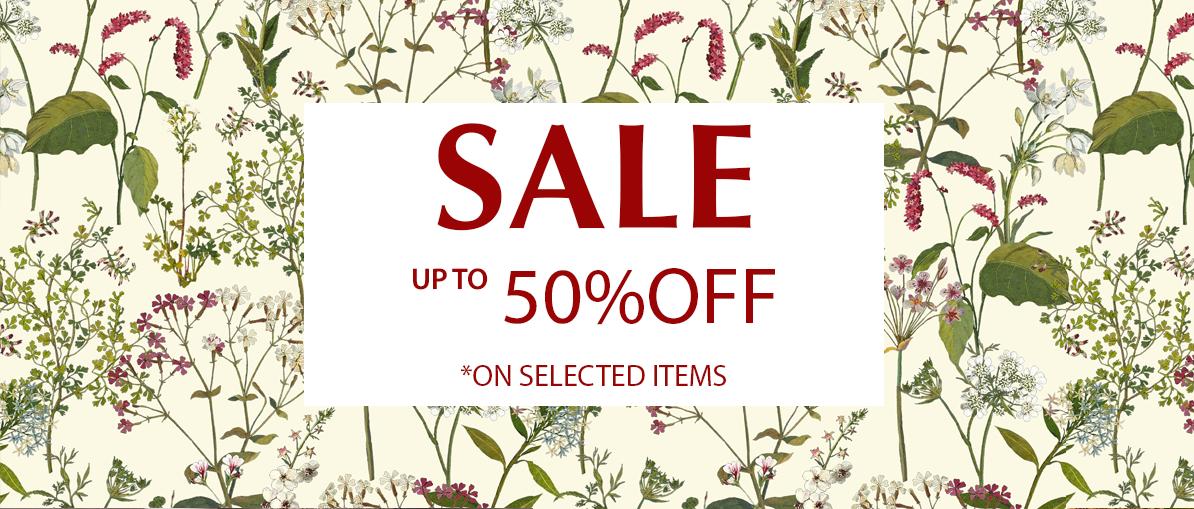 garden-sale.png