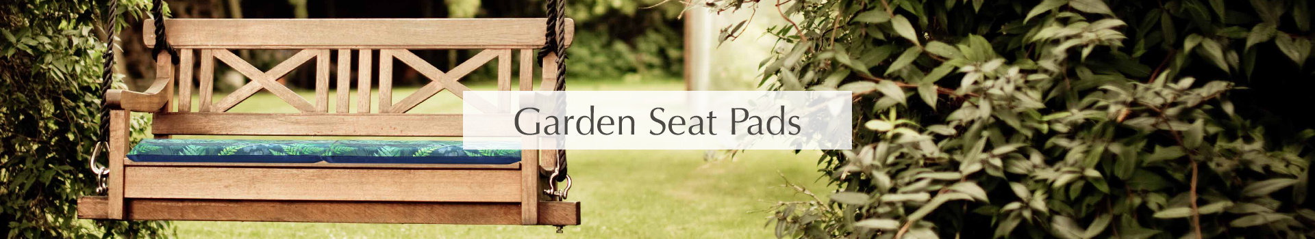 garden-seat-pads-2.png