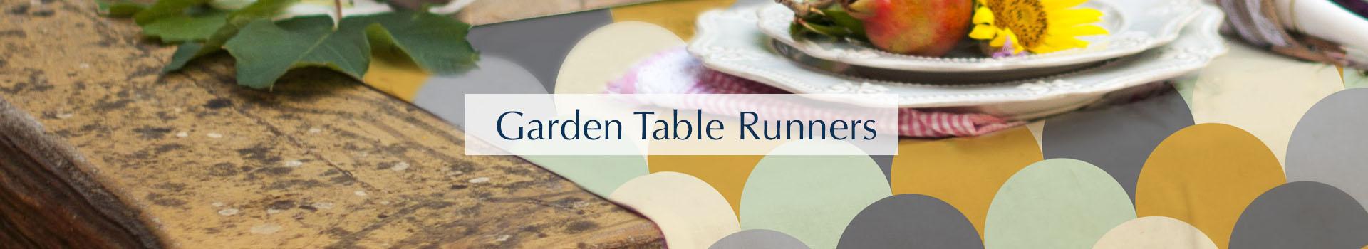 garden-table-runners-copy-2.jpg