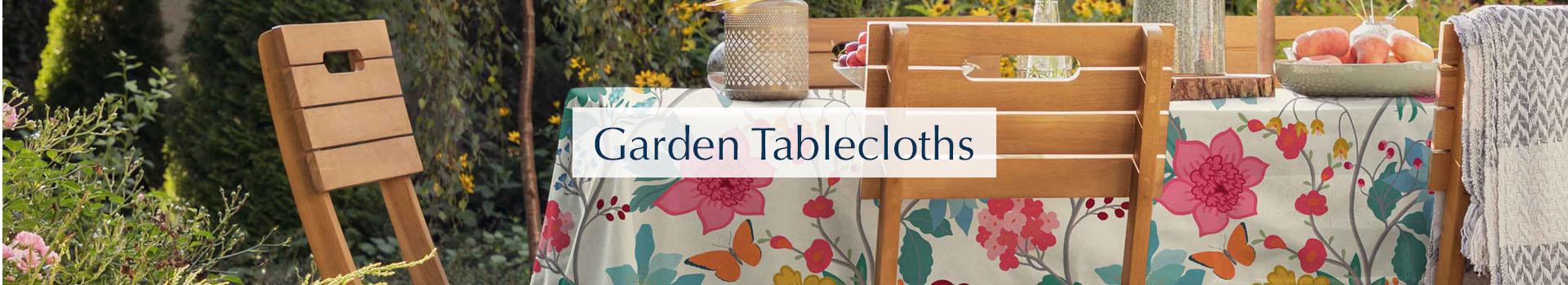 garden-tablecloths-2.jpg