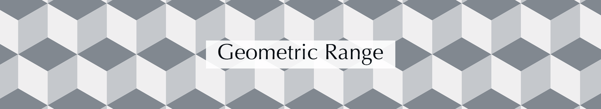geometric-range-category-banner-celina-digby.png