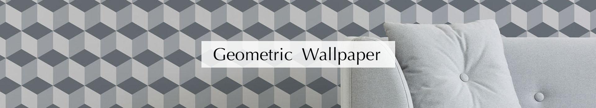 geometric-wallpaper-2.jpg