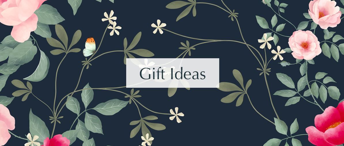 gift-ideas-copy.png