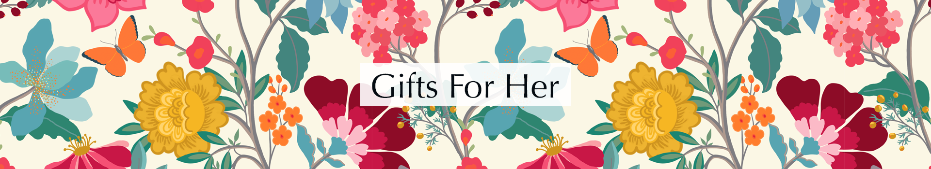 gifts-for-her-copy.png