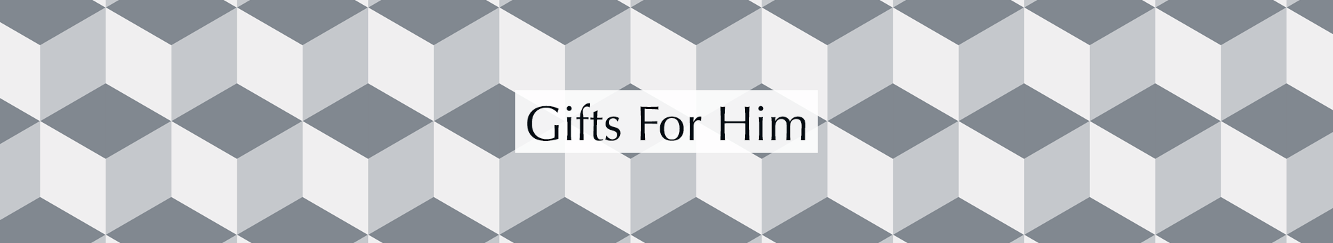 gifts-for-him-copy.png