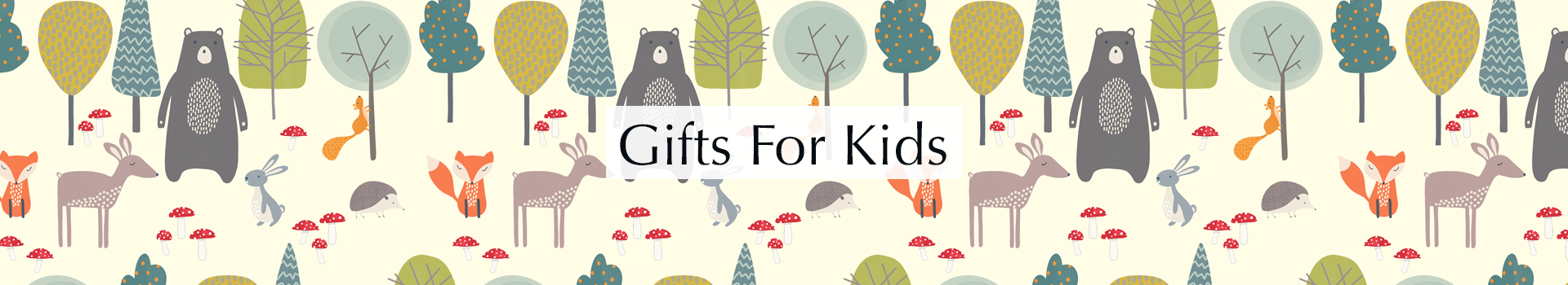 gifts-for-kids.png