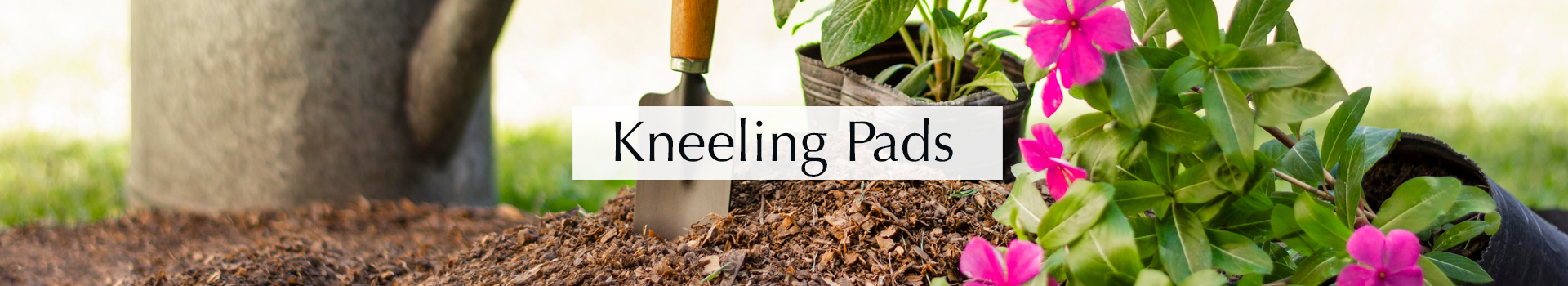 kneeling-pads-category-banner.png