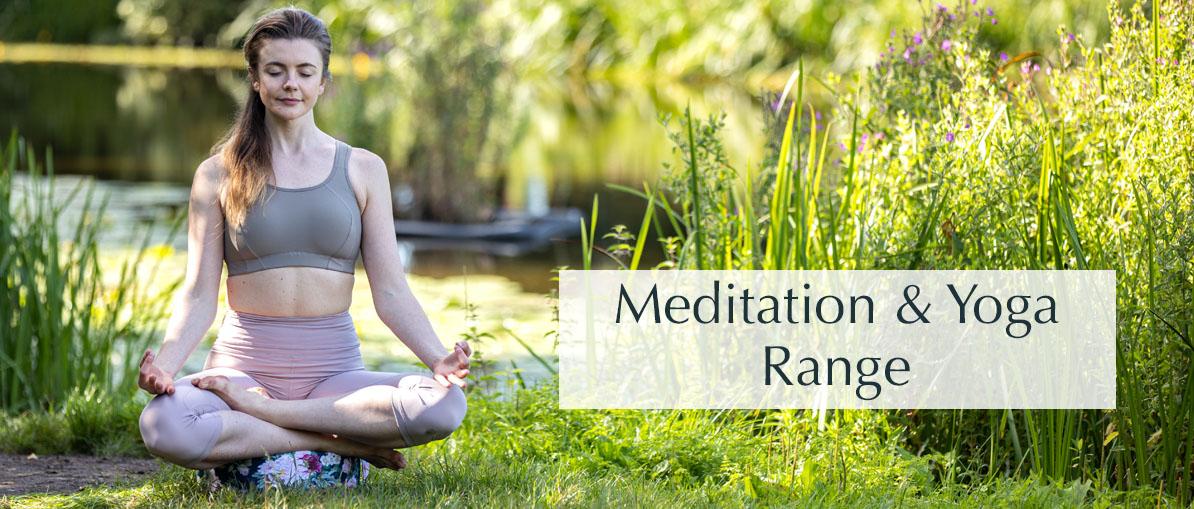 meditation-and-yoga-range-main-category-2.jpg