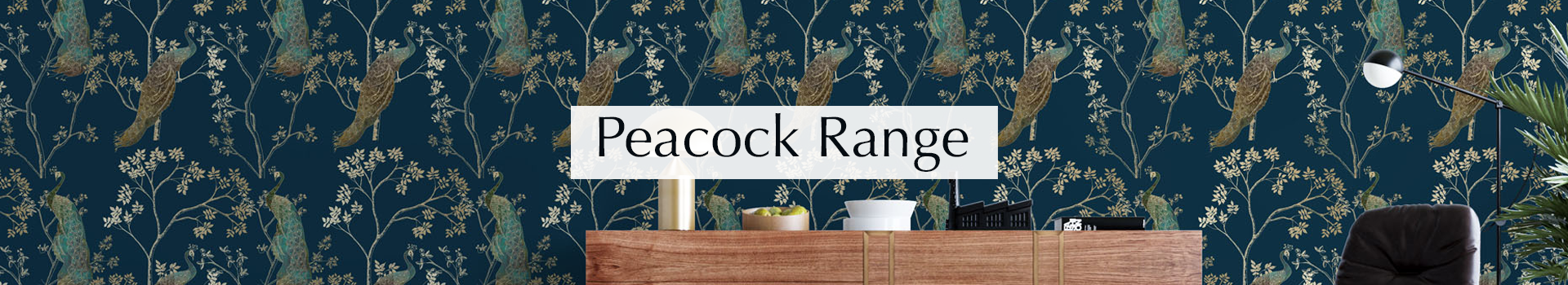 peacock-range-category-banner-celina-digby.png