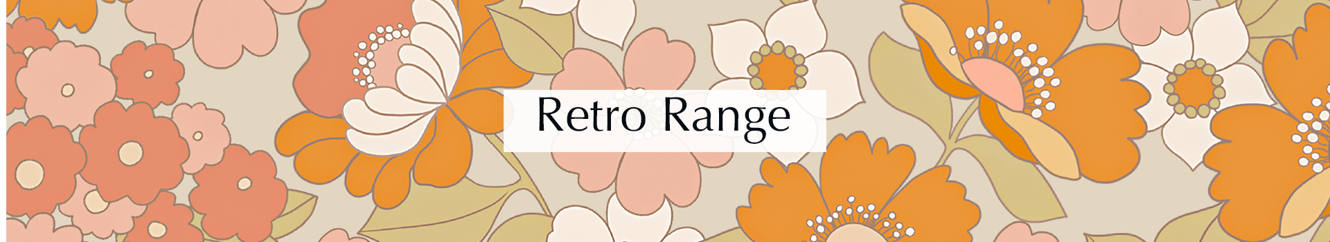 retro-range-category-banner-celina-digby.png