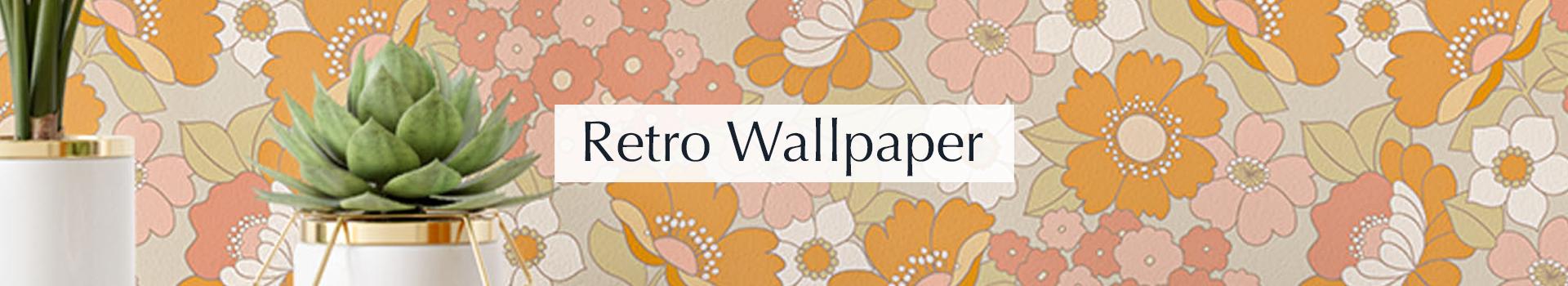 retro-wallpaper.png