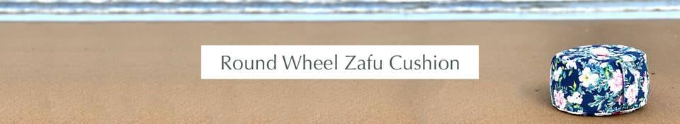 round-wheel-zafu-cushion-2.jpg