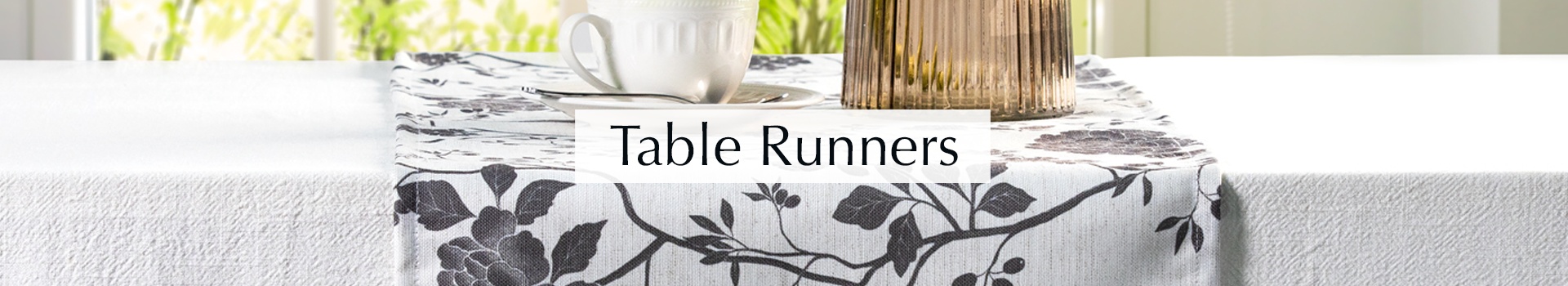 table-runners-category-banner-celina-digby.png