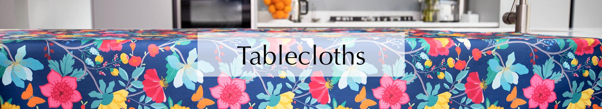 tablecloths-2.png