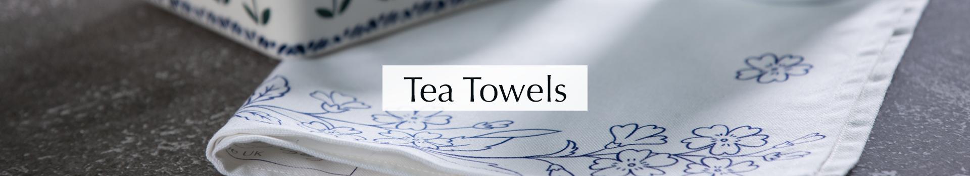 tea-towels.png