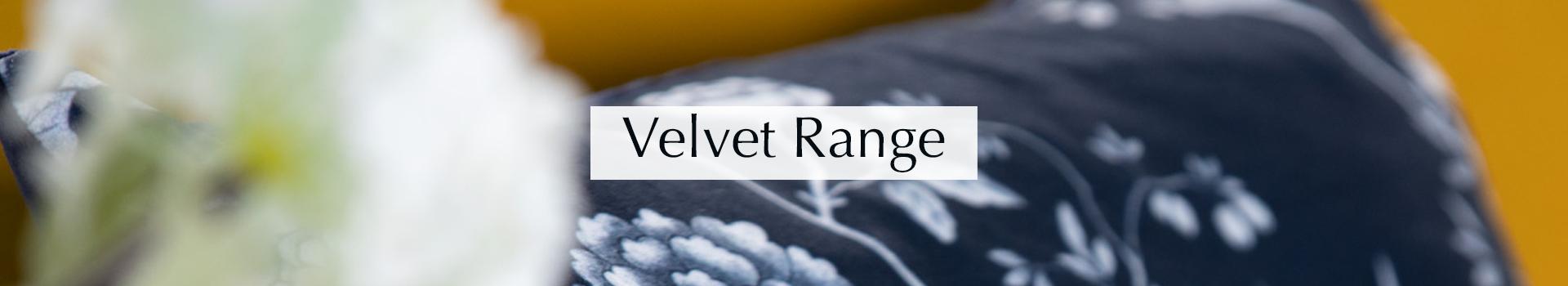 velvet-range-category-banner-celina-digby.png