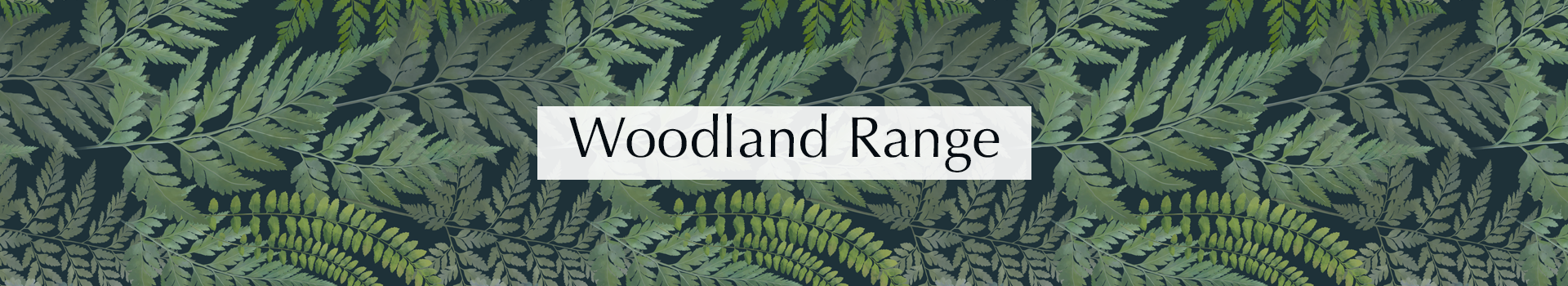 woodland-range-category-banner-celina-digby.png